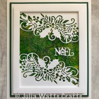 Paper Cuts Festive Collection One Day Special on Hochanda today