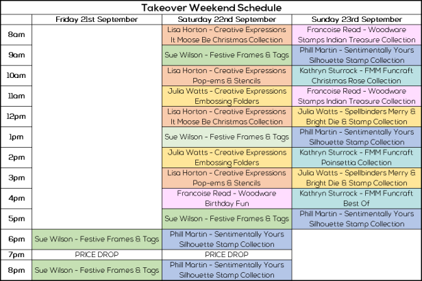 Takeover schedule.jpeg