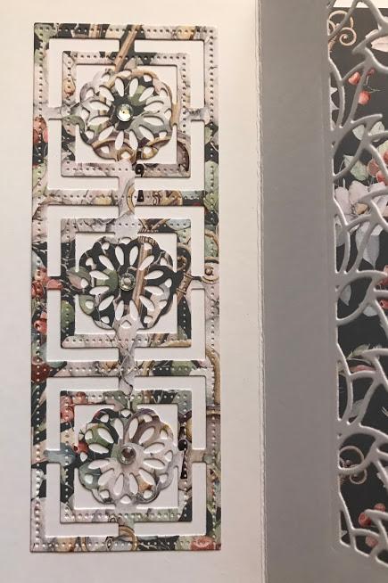 spellbinders medallion tiles (2)