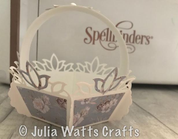 spellbinders tulip flower box 6 sided (2)
