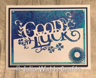 Paper Cuts Good Luck Pixie Powders