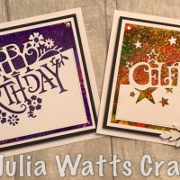 Paper Cuts One Day Special on Hochanda today