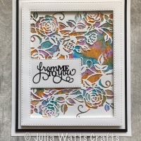 Paper Cuts Edgers One Day Wonder on Create & Craft Today