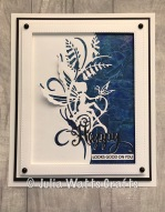 Paper Cuts Bluebell Fairy 2