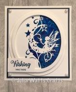 Paper Cuts Luna Fairy Edger 2