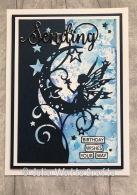 Paper Cuts Luna Fairy Edger 3