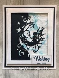 Paper Cuts Luna Fairy Edger 4