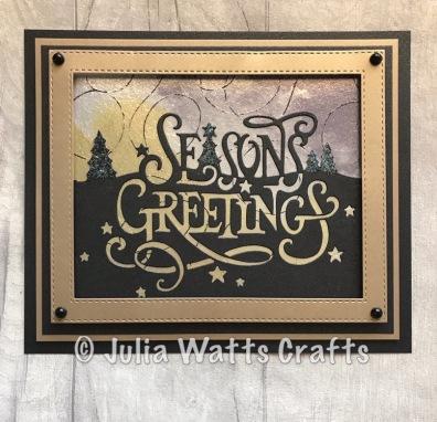 Paper Cuts Seasons Greetings 3