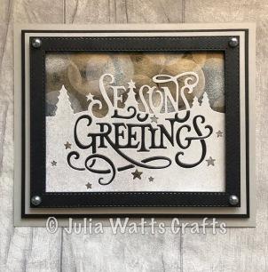 Paper Cuts Seasons Greetings 4