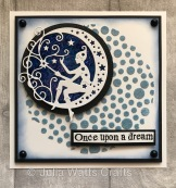 Tutti Designs Moon Fairy