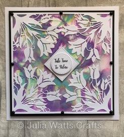 Tutti Designs Tulip Corner 1