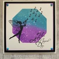 Fairy Hugs Birena