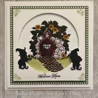fairy-hugs-fairy-house