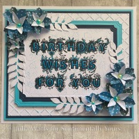 Sentimentally Yours One Day Special on Hochanda today